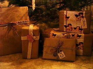 julklappstips till svärdotter